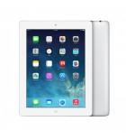 (Sample) Apple iPad 4 with Retina display Wi-Fi + Cellular MD525ZP / A (16GB, White, Apple Warranty)