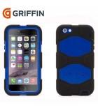 "(Sample) Griffin GB40545 Survivor Case for iPhone 6 Plus 5.5"""