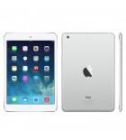 (Sample) iPad mini with Retina display Wi-Fi (Space Grey, 32GB, Apple Warranty)