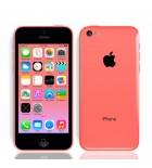 (Sample) Apple iPhone 5c (Pink, 32GB, Apple Warranty)