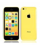 (Sample) Apple iPhone 5c (Yellow, 16GB, Apple Warranty)